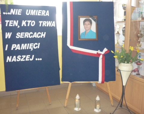 Izabela Staniek