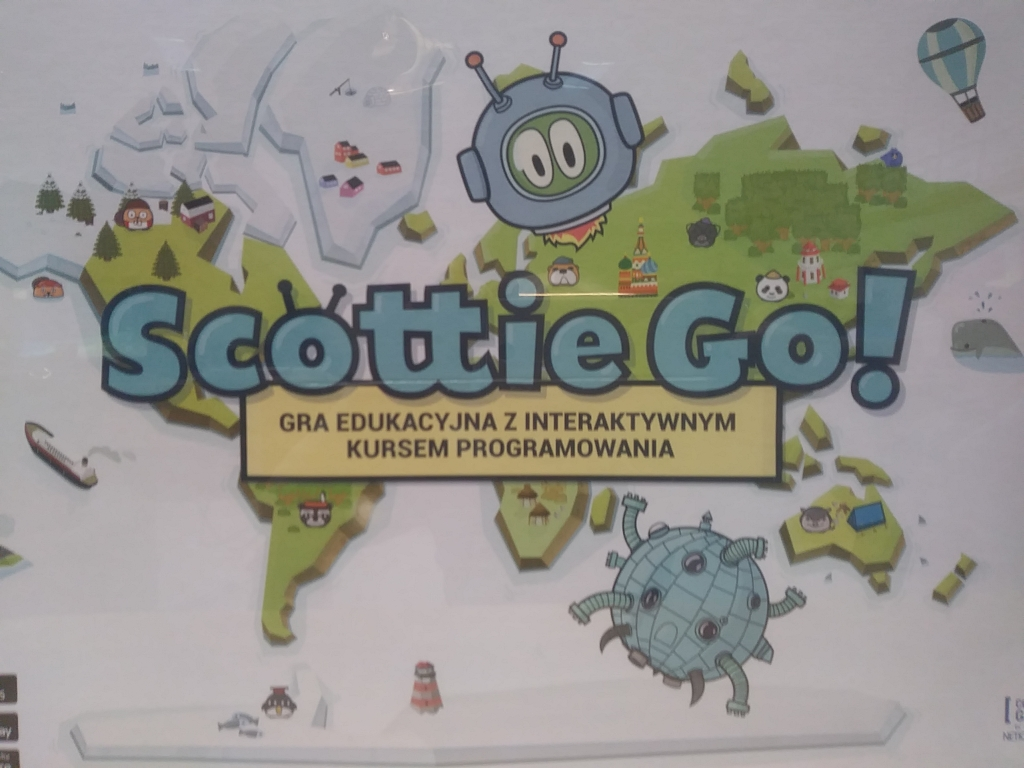 scottie2.jpg