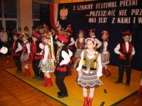 festiwal2_m